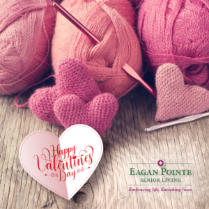 valentinesday_2017_eaganpointeseniorliving