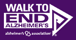 2017 Walk to End Alzheimer s-Southview Senior Communities-Twin Cities MN