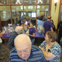 national-night-out-alzheimers-association-fundraiser-eagan-pointe-senior-living-annual alzheimers association fundraiser