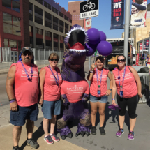 Walk to End Alzheimer's 2018 (20)