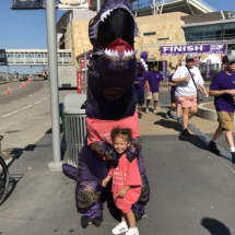 Walk to End Alzheimer's 2018 (25)