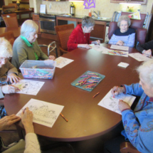 Coloring-Halloween-SeniorLiving-EaganPointe