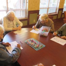 HalloweenColoring_EaganPointeSeniorLiving