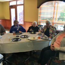 Oktoberfest at Eagan Pointe Senior Living 2018 (10)