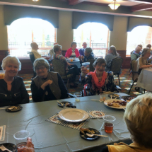 Oktoberfest at Eagan Pointe Senior Living 2018 (8)