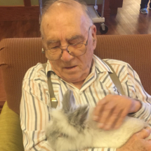 PreciousPets-Program-EaganPointeSeniorLiving (1)