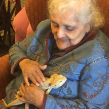 PreciousPets-Program-EaganPointeSeniorLiving (10)