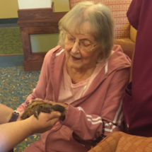 PreciousPets-Program-EaganPointeSeniorLiving (12)