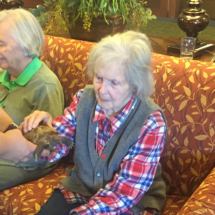PreciousPets-Program-EaganPointeSeniorLiving (13)