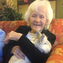 PreciousPets-Program-EaganPointeSeniorLiving (14)