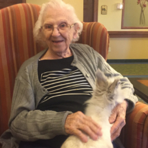 PreciousPets-Program-EaganPointeSeniorLiving (15)