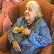 PreciousPets-Program-EaganPointeSeniorLiving (16)