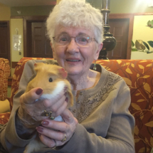 PreciousPets-Program-EaganPointeSeniorLiving (17)