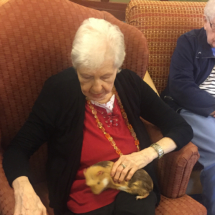 PreciousPets-Program-EaganPointeSeniorLiving (18)