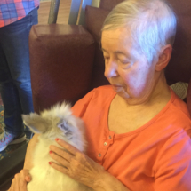 PreciousPets-Program-EaganPointeSeniorLiving (2)