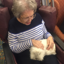 PreciousPets-Program-EaganPointeSeniorLiving (20)