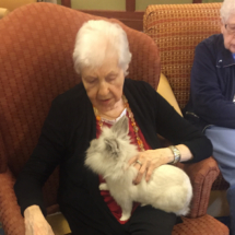 PreciousPets-Program-EaganPointeSeniorLiving (21)