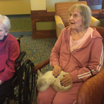 PreciousPets-Program-EaganPointeSeniorLiving (22)