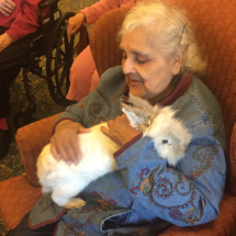 PreciousPets-Program-EaganPointeSeniorLiving (23)