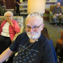 PreciousPets-Program-EaganPointeSeniorLiving (24)