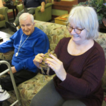 PreciousPets-Program-EaganPointeSeniorLiving (25)
