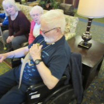 PreciousPets-Program-EaganPointeSeniorLiving (26)