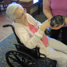 PreciousPets-Program-EaganPointeSeniorLiving (28)