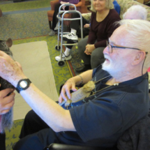 PreciousPets-Program-EaganPointeSeniorLiving (29)