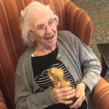 PreciousPets-Program-EaganPointeSeniorLiving (3)
