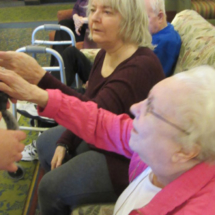 PreciousPets-Program-EaganPointeSeniorLiving (30)