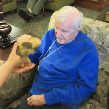 PreciousPets-Program-EaganPointeSeniorLiving (31)