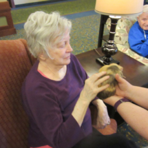 PreciousPets-Program-EaganPointeSeniorLiving (32)