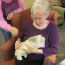 PreciousPets-Program-EaganPointeSeniorLiving (33)