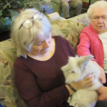PreciousPets-Program-EaganPointeSeniorLiving (34)