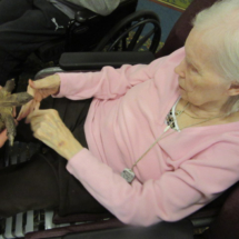 PreciousPets-Program-EaganPointeSeniorLiving (35)