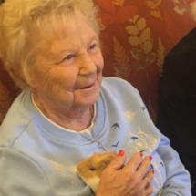 PreciousPets-Program-EaganPointeSeniorLiving (4)