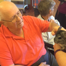 PreciousPets-Program-EaganPointeSeniorLiving (5)