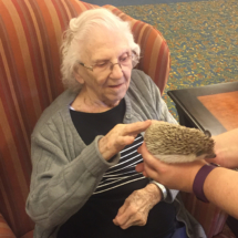 PreciousPets-Program-EaganPointeSeniorLiving (6)