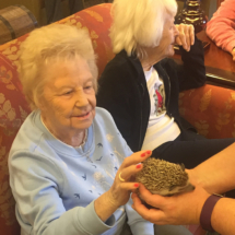 PreciousPets-Program-EaganPointeSeniorLiving (7)