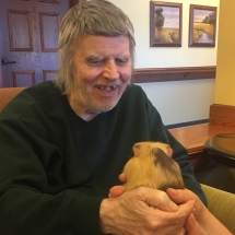 PreciousPets-Program-EaganPointeSeniorLiving (8)