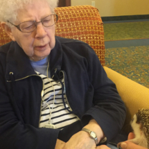 PreciousPets-Program-EaganPointeSeniorLiving (9)