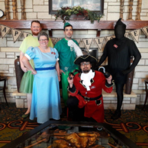 Eagan-Pointe_SeniorLiving_Halloween