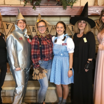 EaganPointeSeniorLiving-Halloween_2018