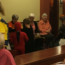 EaganPointe_SeniorLiving_Halloween