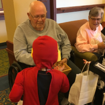 Halloween_2018_Eagan-Pointe-Senior-Living
