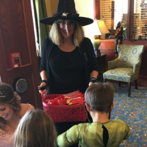 Halloween_EaganPointeSeniorLiving2018
