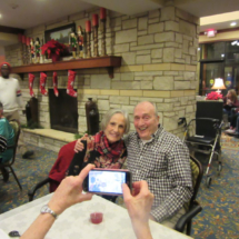 Eagan-Pointe_Holiday-Party_2018 (124)