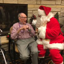 Eagan-Pointe_Holiday-Party_2018 (21)