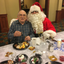 Eagan-Pointe_Holiday-Party_2018 (23)