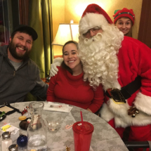 Eagan-Pointe_Holiday-Party_2018 (32)